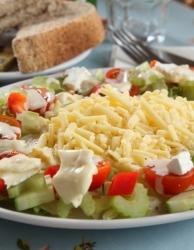purdys-tea-room-cheddar-cheese-salad