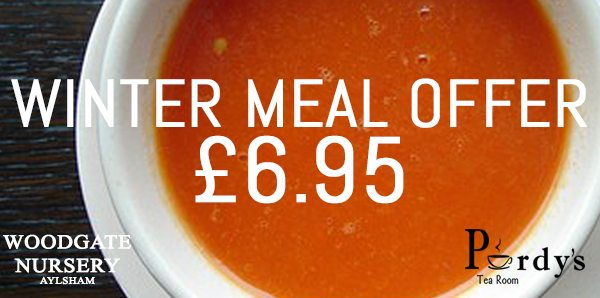 wg_winter meal offer
