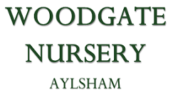 Woodgate Nursery & Purdy's Tea Room